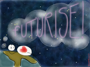 futurise