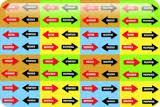 variabe chart